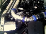 Under hood piping pic.jpg